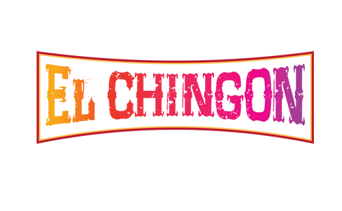 El Chingon | San Diego's Bad Ass Mexican Restaurant and Bar